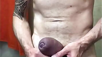 Cbt on roped pumped weasel words