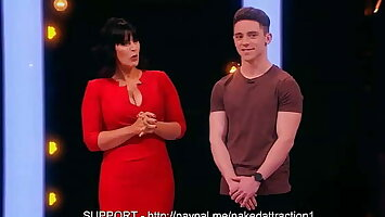 NAKED ATTRACTION ST1 EP 5 PT 2