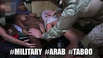 TOUR OF Plunder - Soldiers Up Far Their Usual Gay Antics On Their Era Wanting